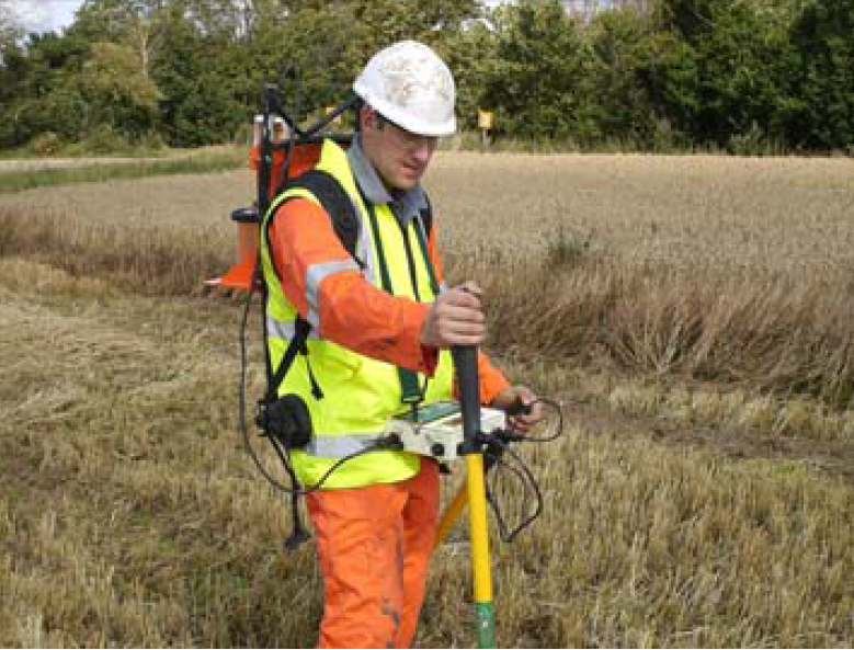 Website Image - CS-04-01-2012 Close Interval Protection Survey